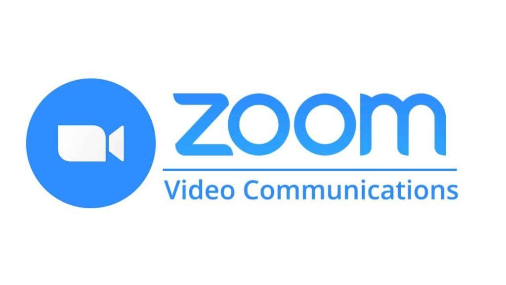 Secure Code Warrior® responde a la convocatoria de Zoom Video Communications