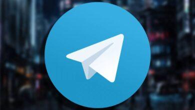 Plataforma Telegram alcanza el nivel de videollamada