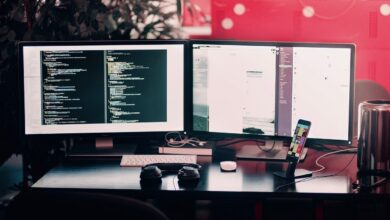 CapValue apoya VSEs para la implementación del teletrabajo