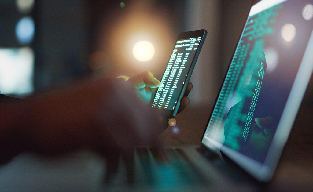 España: De los seis países en todo el mundo que más reciben ciberataques