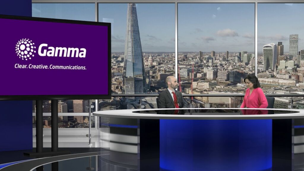 Generalitat vende sus acciones en Voztelecom al grupo Gamma Communications