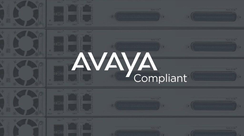Avaya integra canales digitales y redes sociales a los Contact Center
