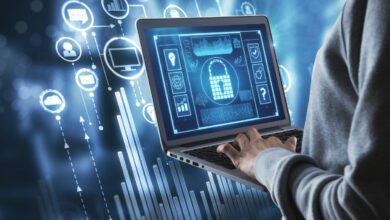Big data, ciberseguridad, marketing digital y bancarización contra el coronavirus