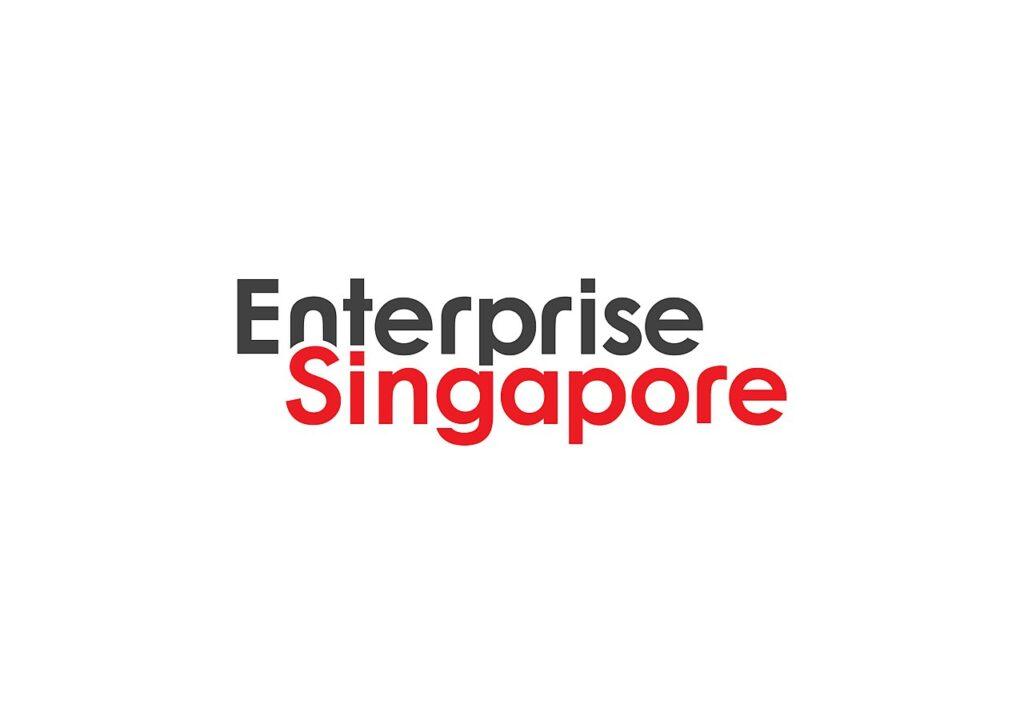 Singapur: Las empresas han realizado más de 100,000 llamadas telefónicas a la línea directa sobre medidas de distancia segura