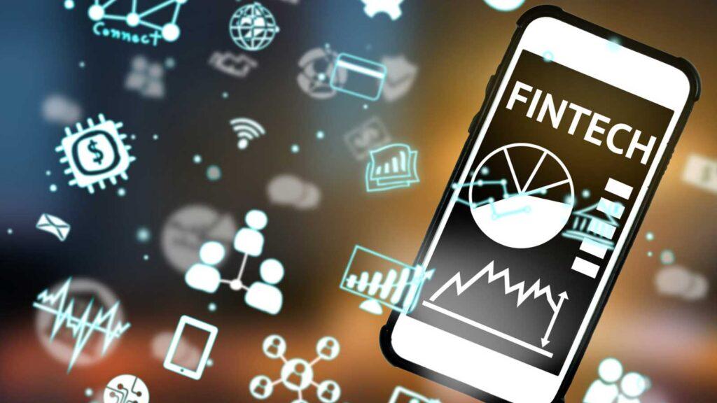 Las seis áreas de Fintech donde se recomienda invertir en la región MENA