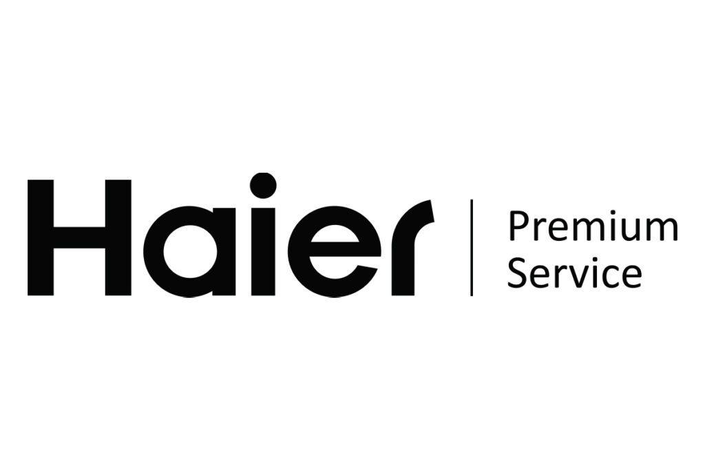 El nuevo Contact Center de Haier