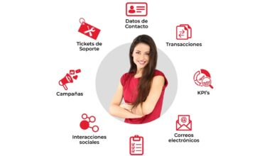 Segmentail, CRM omnicanal para el sector retail