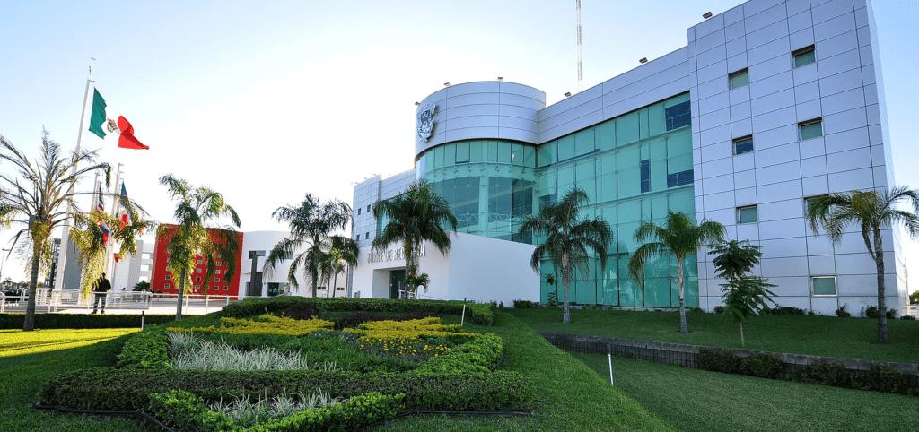 México: Universidad Autónoma de Sinaloa colabora con call center