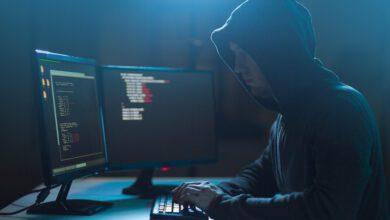 Aumentan ataques a servicios VoIP