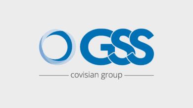 GSS Grupo Covisian participa en la Feria Virtual de Empleo