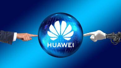 El poder de la inteligencia artificial: Huawei Computing lidera los cambios en varias industrias en Europa