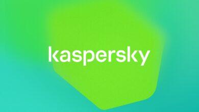 Kaspersky lucha contra ataques cibernéticos a organizaciones de salud