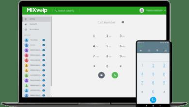 5 razones para elegir softphone VoIP en lugar de teléfonos de escritorio
