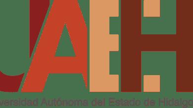 México: Call Center de la Universidad Autónoma del Estado de Hidalgo (UAEH) brinda orientación social