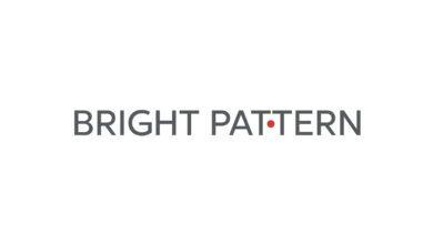 Centro de contacto de Bright Pattern elegido por Everise, BPO de próxima generación para empresas innovadoras de alto crecimiento