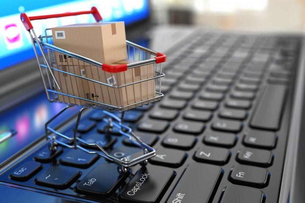 Amenazas para su tienda online y cómo mitigarlas