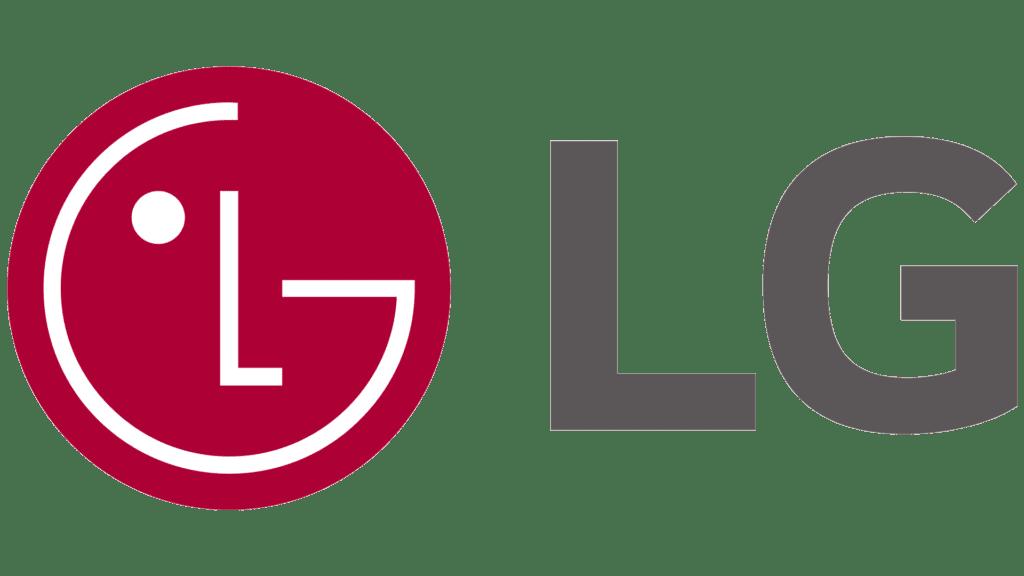 El cubrebocas que utiliza un algoritmo inteligente de LG