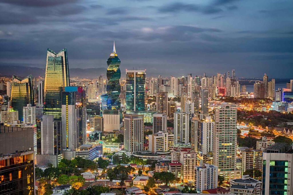 Sector Call Center entre las multinacionales que operan en Panamá