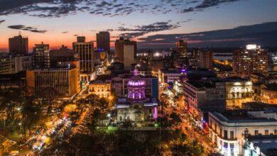Paraguay: Call center de Salud saturado ante aumento de síntomas de COVID-19