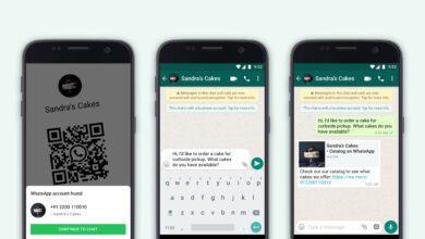 MImobile lanza WhatsApp Business para Mercedes-Benz