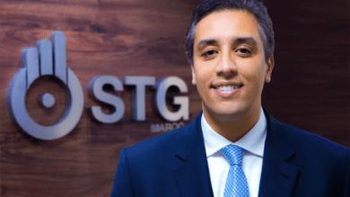 """Adnan Ouassini CEO de STG Telecom: """"Lanzaremos nuestra fábrica en 2021"""""""