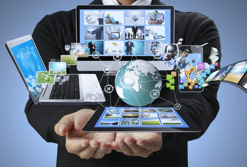 Marruecos: perspectivas laborales en el sector de TIC