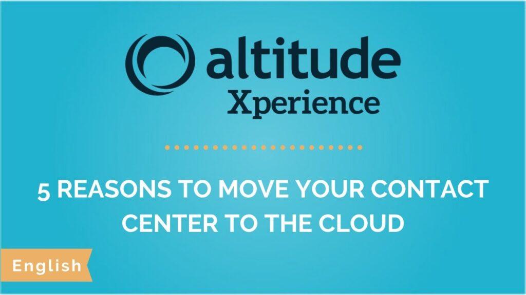 Responsive Contact Center optimiza la experiencia de cliente