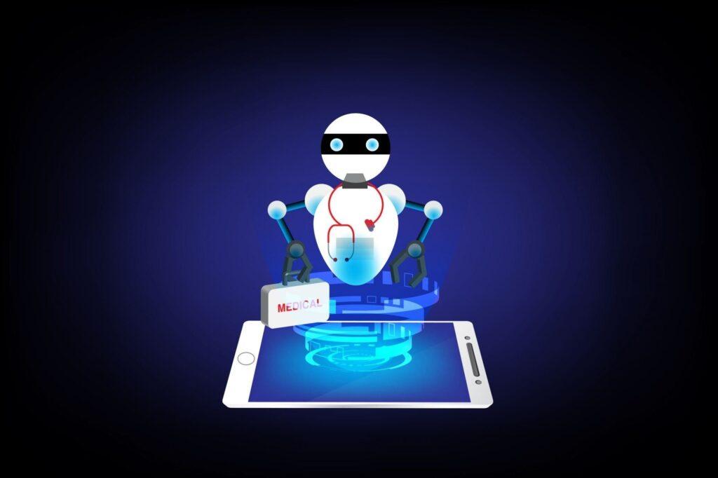 Adopción de la Inteligencia Artificial a pesar de la pandemia