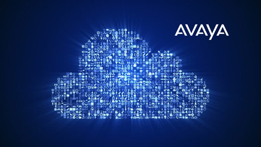 Desde Avaya se resaltó que el objetivo principal del nuevo modelo OneCloud Subscription es apoyar a las empresas latinoamericanas