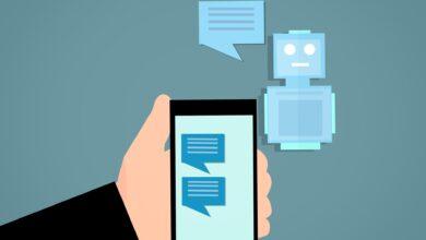 Los chatbots: Soluciones sin redirigirse