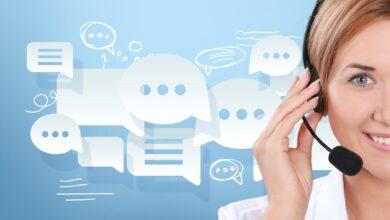 Cloud Contact Center y el futuro de la atención al cliente