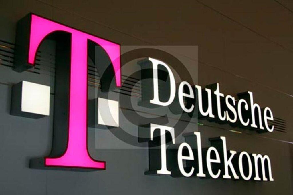 Deutsche Telekom y Mavenir colaboran para validar tecnologías de escala web para el núcleo 5G StandAlone (SA)