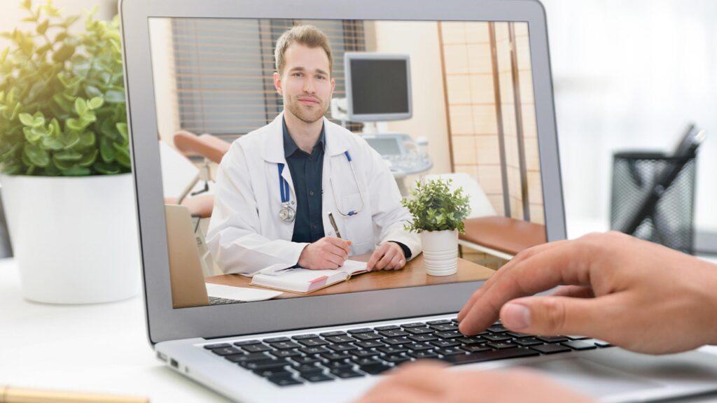 Doctori.com cuenta ya con un call center