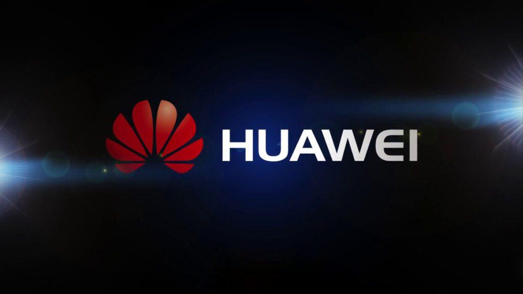 Huawei impulsa la introducción de la Inteligencia Artificial en los centros de datos