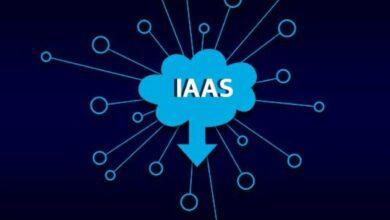 Las diferencias entre los proveedores IaaS