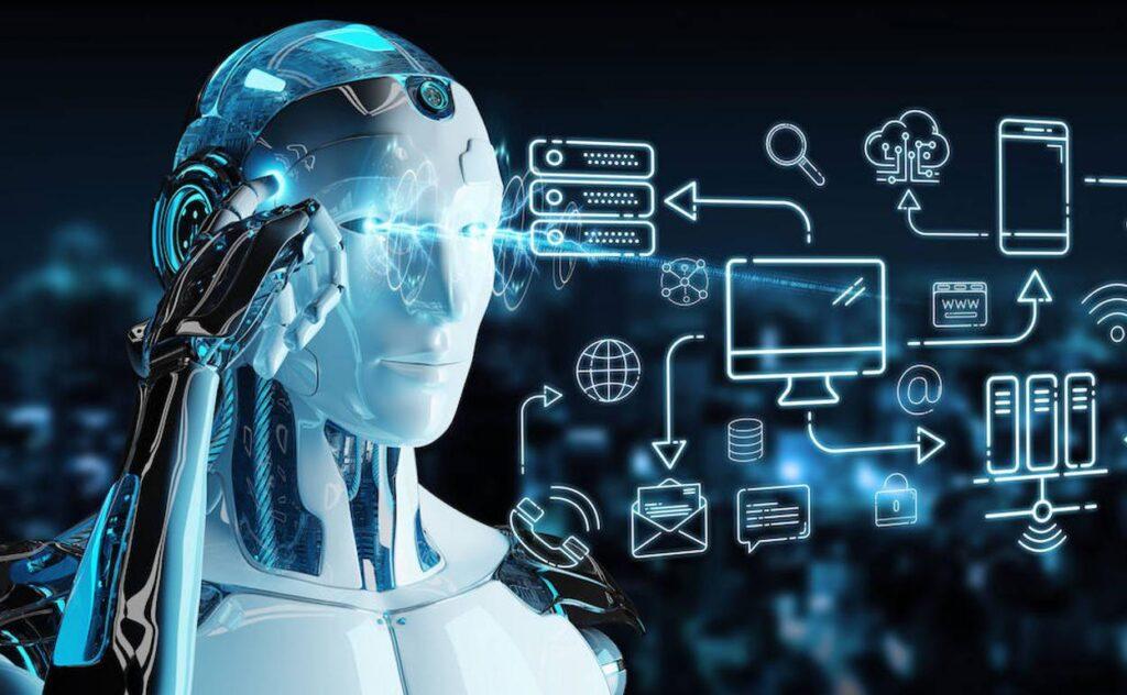 BBVA estrena sistema de atención al cliente con inteligencia artificial