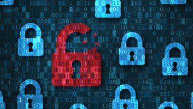 Inteligencia artificial y ciberseguridad