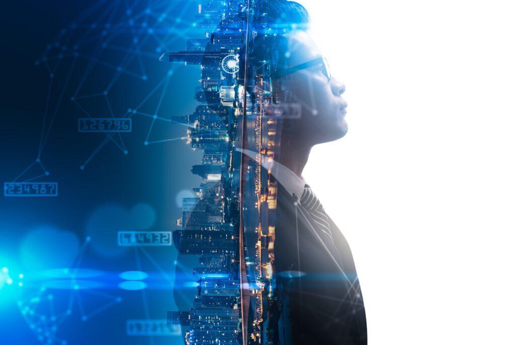 Retos de la transformación digital