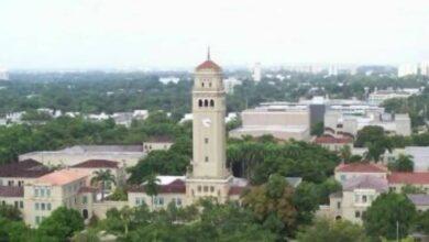 Universidad de Puerto Rico en Bayamón anuncia Call Center