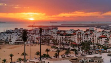 Marruecos: AGIRH lanza una nueva solución para optimización de recursos humanos