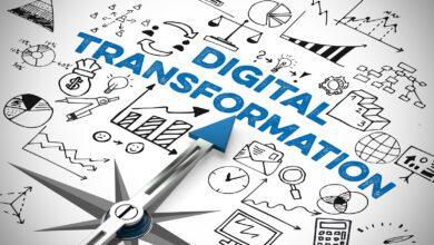 Adopción de la próxima generación de comunicación: la convergencia de tecnologías
