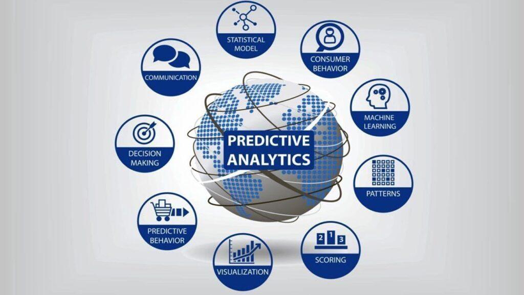 Cómo aplicar el análisis predictivo a la recuperación posterior a COVID