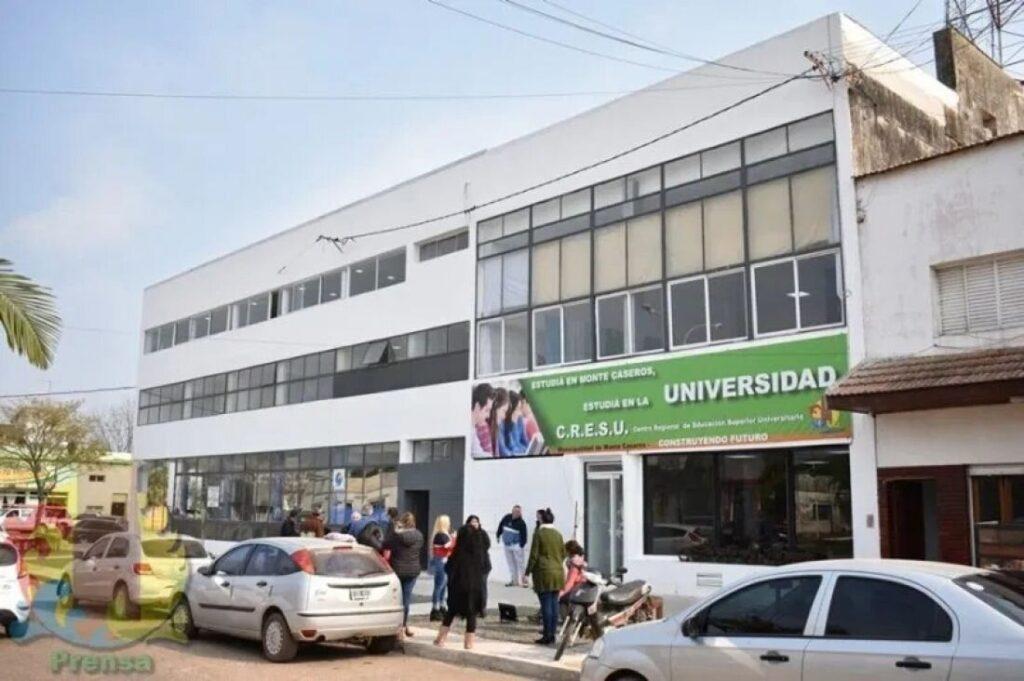 Argentina: Call Center de monitoreo y control clínico