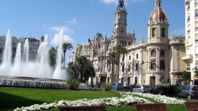 Valencia: Servicio de Call Center para atención a adultos mayores prorrogado hasta diciembre