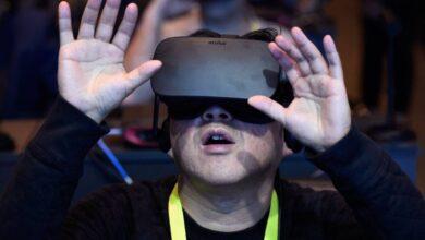 CES, el mayor espectáculo de alta tecnología del mundo, será virtual en 2021