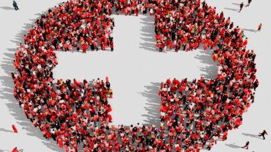 México: Call Center de la Cruz Roja atenderá casos de Covid-19