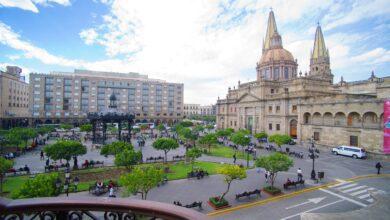 México: Call Center de Guadalajara alcanzó 70 mil 617 llamadas