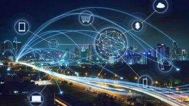Diferencias entre centralitas virtuales independientes y PBX de operadoras