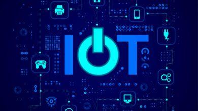 El pronóstico de seguimiento de activos de IoT aumentará debido a la caída de los costos y el uso de energía