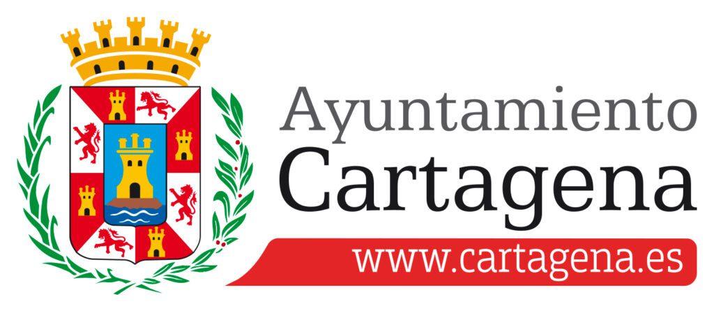 Las citas para el Registro General y Estadística de Cartagena se podrán solicitar 24 horas al día